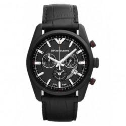 Armani AR6035 vyriškas laikrodis