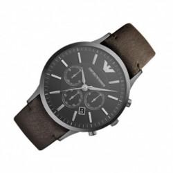 Armani AR2462 laikrodis