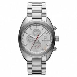 Armani AR5958 vyriškas laikrodis
