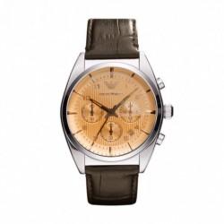 Armani AR0395 vyriškas laikrodis