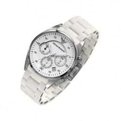 Armani AR5867 vyriškas laikrodis
