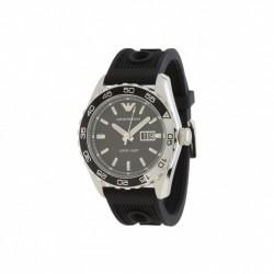 Armani AR6044 vyriškas laikrodis