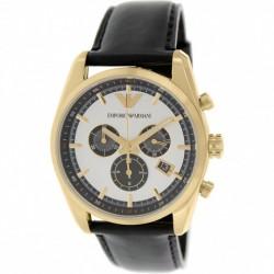 Armani AR6006 vyriškas laikrodis
