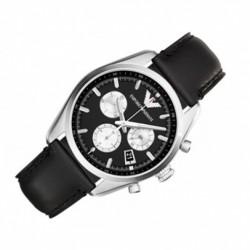 Armani AR6009 vyriškas laikrodis