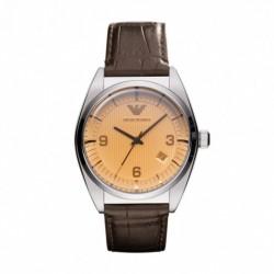 Emporio Armani AR0394 vyriškas laikrodis