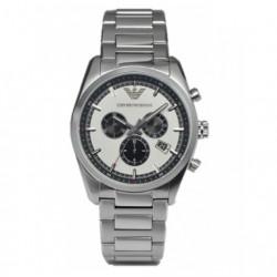 Armani AR6007 vyriškas laikrodis