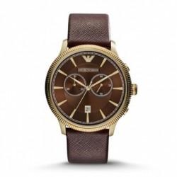 Armani AR1793 vyriškas laikrodis