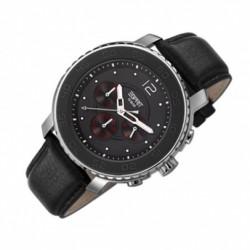 Esprit ES106331002 Bothe Black vyriškas laikrodis