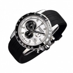 Romanson Active AL0332HM1WA12W vyriškas laikrodis