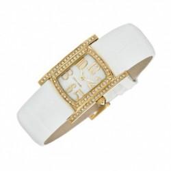 Pierre Cardin Antoinette PC100622F07 moteriškas laikrodis