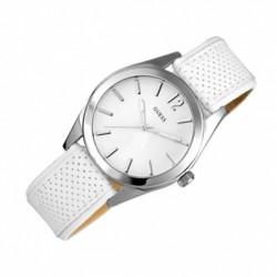 Guess W12106L1 moteriškas laikrodis