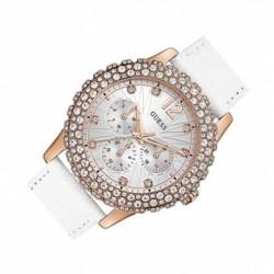 Guess moteriškas laikrodis W0336L3