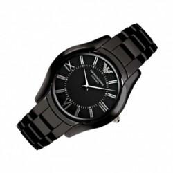 Armani AR1441 moteriškas laikrodis