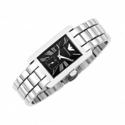 Armani AR0157 moteriškas laikrodis