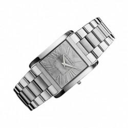 Armani AR2011 moteriškas laikrodis