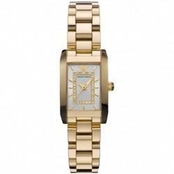 Emporio Armani AR3172 moteriškas laikrodis