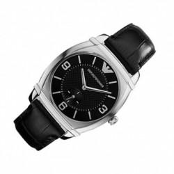 Armani AR0344 moteriškas laikrodis