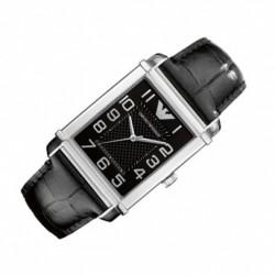 Armani AR0363 moteriškas laikrodis