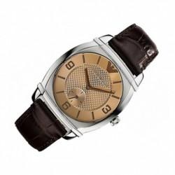 Armani AR0343 moteriškas laikrodis
