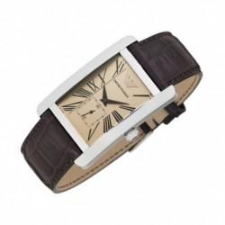 Emporio Armani AR0155 moteriškas laikrodis