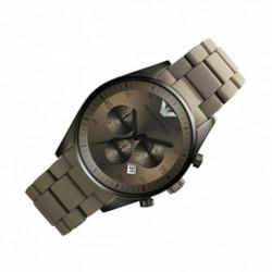 Armani AR5951 moteriškas laikrodis