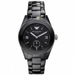 Armani AR1422 moteriškas laikrodis