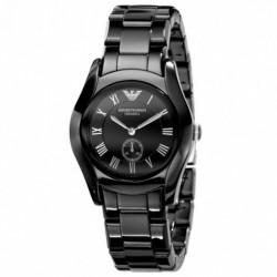 Armani AR1402 moteriškas laikrodis