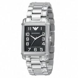 Armani AR0493 moteriškas laikrodis