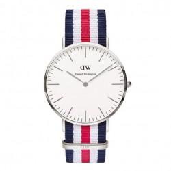 Daniel Wellington Classic Canterburgy