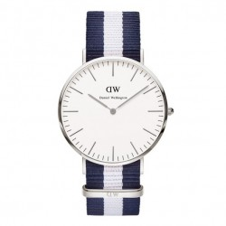 Daniel Wellington Classsic Glasgow
