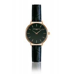 Moteriškas laikrodis Annie Rosewood